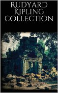 ebook: Rudyard Kipling Collection