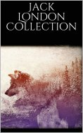 eBook: Jack London Collection