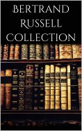eBook: Bertrand Russell Collection
