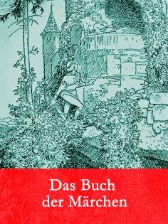 eBook: Das Buch der Märchen