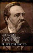eBook: Socialism, Utopian and Scientific