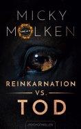 ebook: Reinkarnation vs. Tod