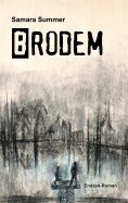 eBook: Brodem