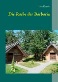 eBook: Die Rache der Barbarin