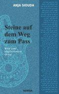 eBook: Steine auf dem Weg zum Pass
