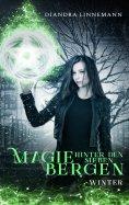 ebook: Magie hinter den sieben Bergen