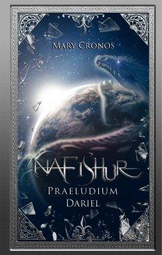 eBook: Nafishur – Praeludium Dariel