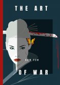 eBook: The Art of War