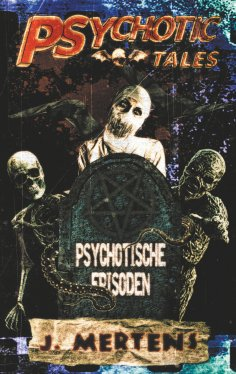 ebook: Psychotic Tales
