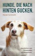 eBook: Hunde, die nach hinten gucken.