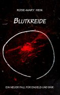 eBook: Blutkreide