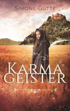 eBook: Karmageister