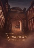 eBook: Gondowan