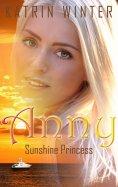 ebook: Anny