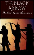 ebook: The Black Arrow: A Tale of Two Roses