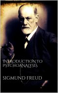 eBook: Introduction to Psychoanalysis