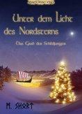 eBook: Unter dem Licht des Nordsterns