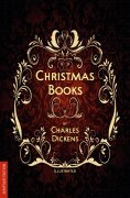 eBook: Christmas Books (Illustrated)