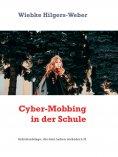 eBook: Cyber-Mobbing in der Schule