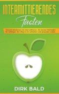 eBook: Intermittierendes Fasten