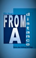 eBook: From A Distance