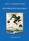 eBook: Münchhausen und Lukian