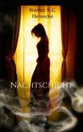 ebook: Nachtschicht