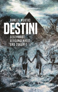 ebook: Destini