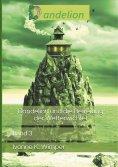 eBook: Dandelion und die Befreiung der Wetterwichtel