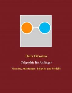eBook: Telepathie für Anfänger