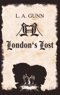 ebook: London's Lost