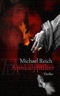 eBook: Apokalyptiker