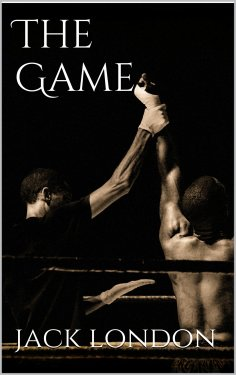 eBook: The Game
