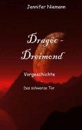 eBook: Dragôc - Dreimond