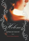 ebook: Helene