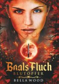 eBook: Baals Fluch