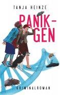 eBook: Panik-Gen