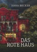 ebook: Das rote Haus