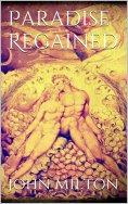 eBook: Paradise Regained