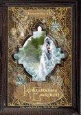 eBook: Kristallklare Ewigkeit