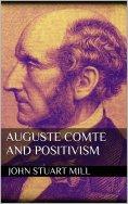 ebook: Auguste Comte and Positivism