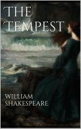 eBook: The Tempest (new classics)