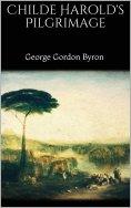 ebook: Childe Harold's Pilgrimage