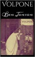 eBook: Volpone