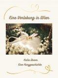 eBook: Eine Verlobung in Wien