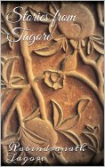 eBook: Stories from Tagore