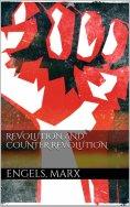 eBook: Revolution and Counter-Revolution
