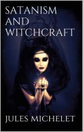 eBook: Satanism and Witchcraft
