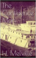 eBook: The Confidence Man