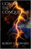 eBook: Conan the conqueror